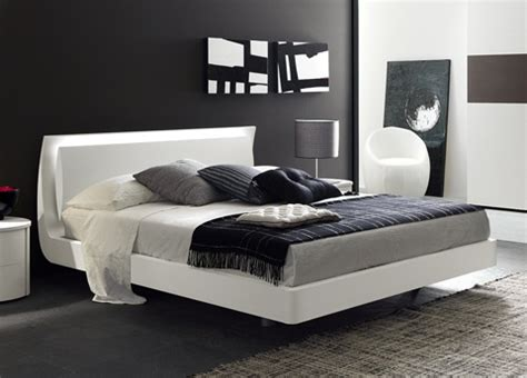 contemporary bedroom furniture uk bedroom furniture modern