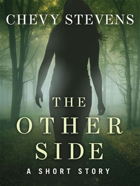 the other side picture book the other side by chevy reviews discussion
