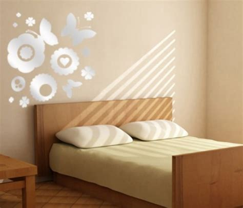 wall designs for bedroom paint bedroom wall design ideas bedroom wall design