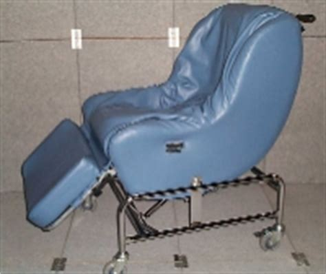 Water Chair by Assistive Technology Australia Ilc Nsw Watercomfort