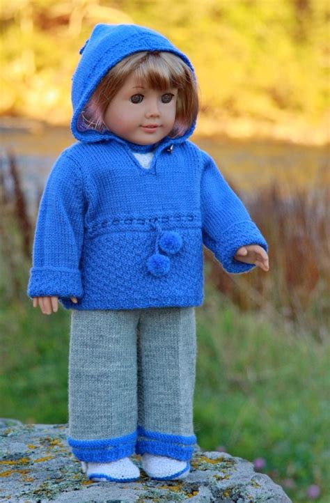 Baby Dolls Clothes Knitting Patterns Car Interior Design
