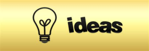 for ideas 24 amazing newsletter content ideas writtent
