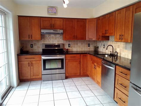 pre made kitchen cabinets pre made kitchen cabinets pre assembled kitchen cabinets