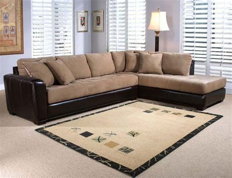 sectional or sofa furniture beautiful sectional or sofa sles for