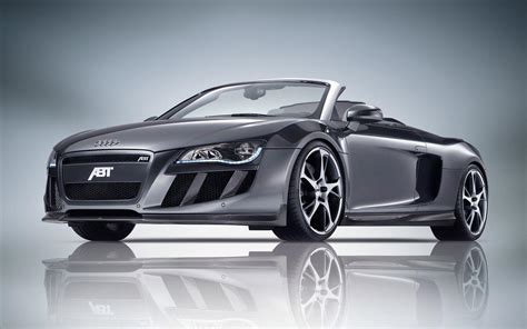 Audi Spider by Audi R8 Spyder 2015 Wallpapers Wallpaper Cave