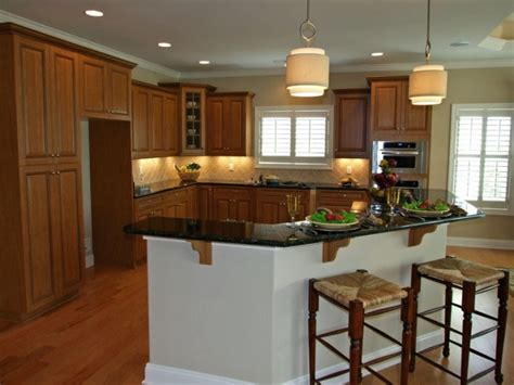 open floor kitchen designs tag for open floor plan kitchen design ideas family room