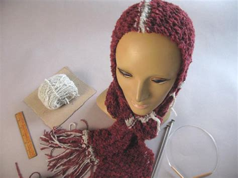 knitting tips by judy knitting tips by judy knitting knitting lessons
