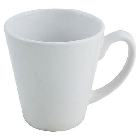 different shapes coffee mug 100 different shapes coffee mug travel
