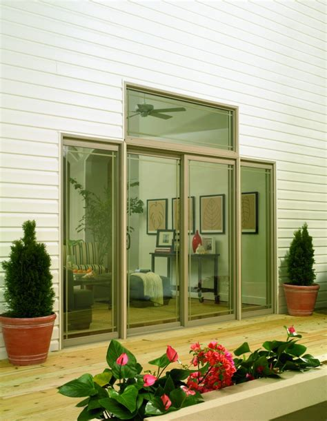 how much does a patio door cost how much does a replacement patio door cost