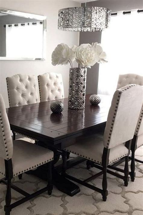table dining room sets dining room table sets at walmart image mag