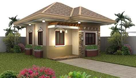 interior design plans for houses small house plans for affordable home construction home