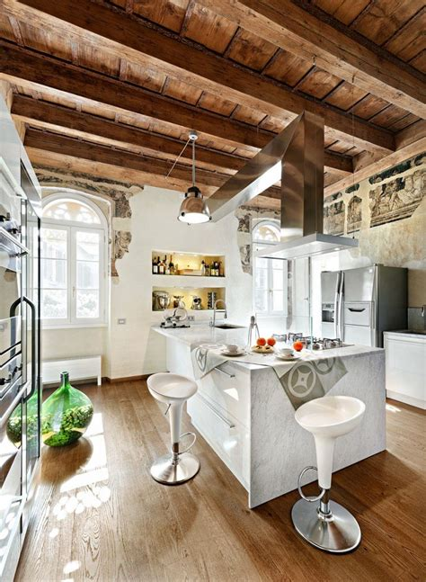 kitchen islands design 20 kitchen island designs