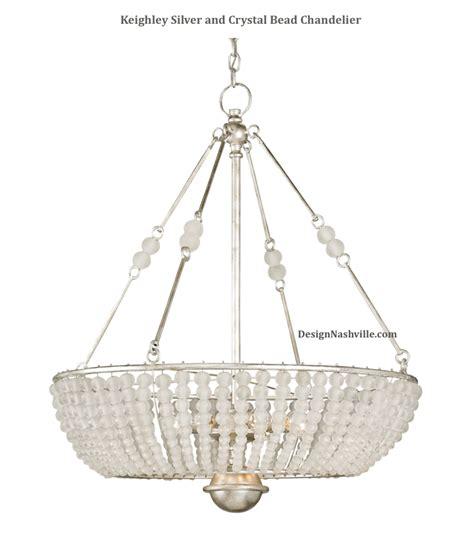 silver and chandeliers silver and chandeliers 28 images schonbek lighting