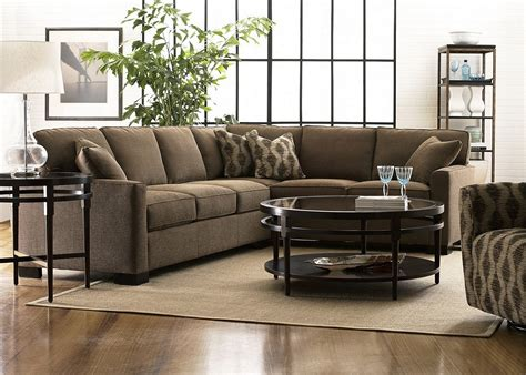 sectional sofas in small spaces best small sectional sofas for small spaces gallery