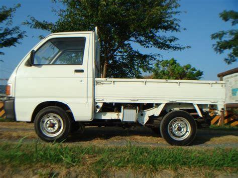 Daihatsu Hijet Parts by Daihatsu Hijet Parts Daihatsu Hijet Parts Products