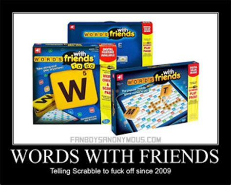 scrabble word with friends words with friends vs scrabble dictionary