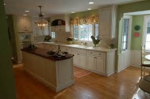 kitchens by design inc 28 kitchens by design inc kitchens by design