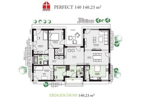 Dan Wood Haus Kaufen by 140 Dan Wood House Schl 252 Sselfertige H 228 User