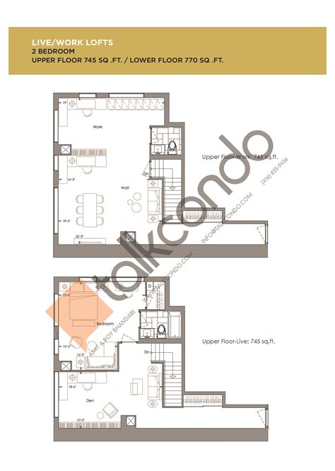 yc condo floor plans yc condo floor plans carpet review