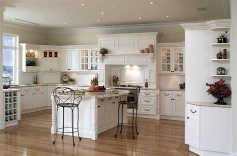 provincial kitchen ideas the country kitchen design ideas for your home my kitchen interior mykitcheninterior