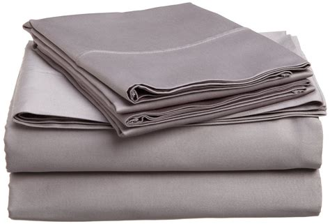 bed linen sets discount bedding linen house for modern bedding and