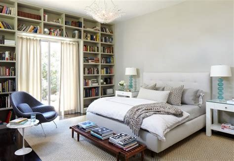Wall Gallery Ideas 62 home library design ideas with stunning visual effect