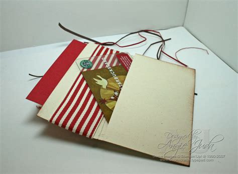 make gift card holder easy to make gift card holder chic n scratch