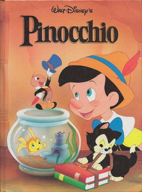 Children S Book Covers Children Book Covers