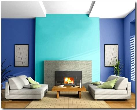 popular paint colors for living room most popular paint colors for living room 2015 decor