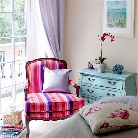bedroom seating ideas colourful bedroom seating bedorom seating ideas