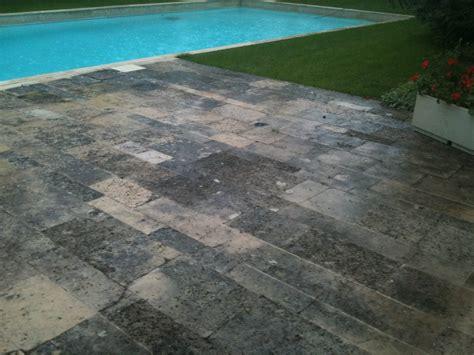 nettoyer terrasse noircie conseils et vente de d 233 capant terrasse conseils cera roc