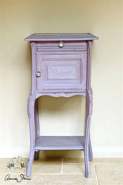 chalk paint emile emile chalk paint by sloan no44 homeworks