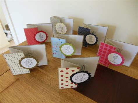 creative cards to make how to harness your creative card hobby and start a