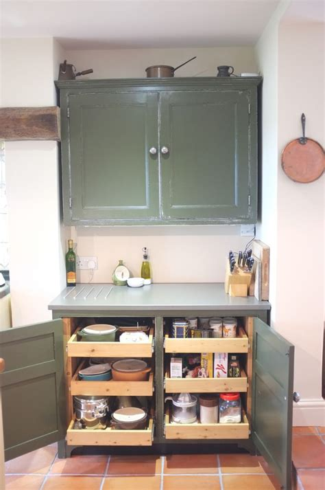 the kitchen furniture company bespoke south kitchen handmade by the