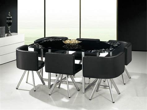 glass dining room table sets glass table dining set glass dining table sets glass top