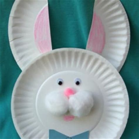 easy easter crafts easter crafts for toddlers diy tutorials
