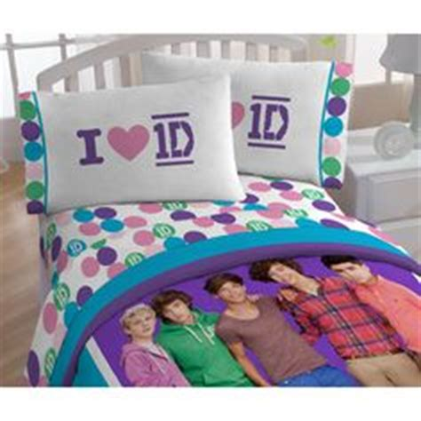 one direction comforter set 1000 images about bed comforter on comforter