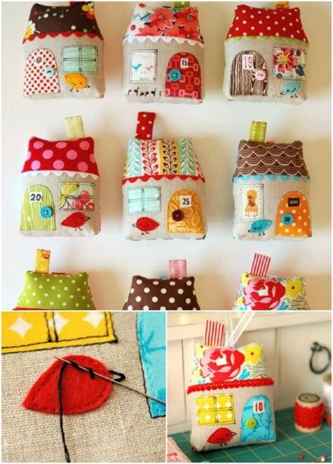 small craft projects with fabric 100 brilliant projects to upcycle leftover fabric scraps