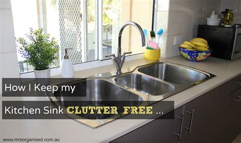 how do i unclog my kitchen sink my kitchen sink is clogged how do i fix it i think my