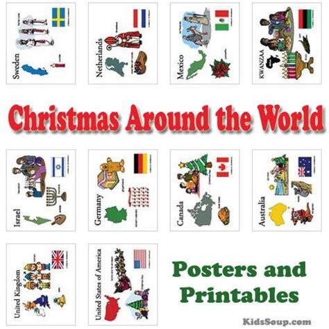 around the world crafts for 277 best celebrations around the world preschool images
