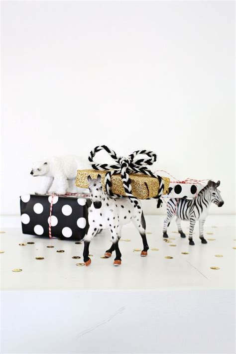 17 best images about creative gift card wrapping ideas on