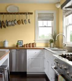 best yellow paint color for kitchen cabinets best 25 yellow kitchen walls ideas on yellow