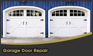 alpharetta garage door alpharetta garage door 678 582 1376 alpharetta ga 30004