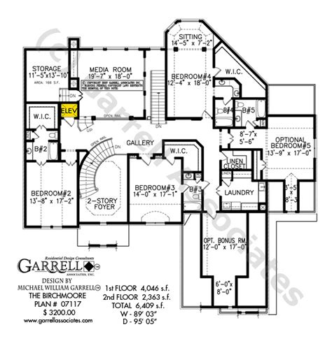 floor plans with spiral staircase house plans with spiral staircase escortsea