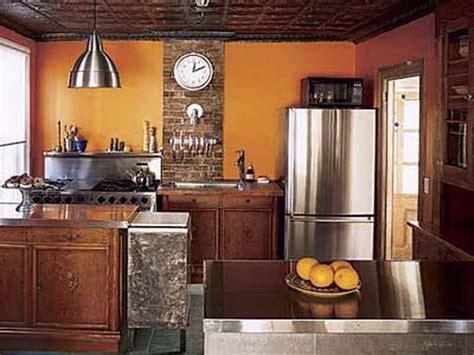 kitchen interior colors ideas warm interior paint colors with kitchen warm