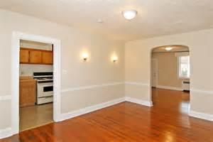 dining room wall lights dining room wall lighting la beige wall color paint