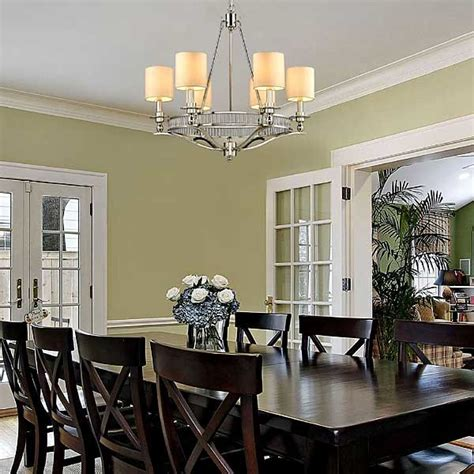 chandeliers for room contemporary chandelier traditional dining room