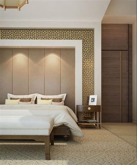 bedroom modern interior design mimar interiors best interior designers best projects