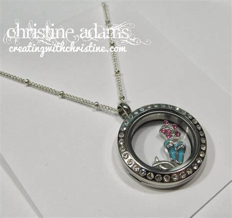 origami owl origami owl all about owl