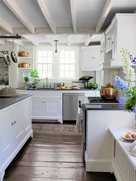 kitchen design connecticut allen connecticut farmhouse farmhouse decorating ideas